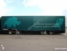 ciężarówka Burg