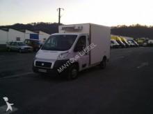 camión Fiat DUCATO PC 3.5 M 2.3 130 MJT