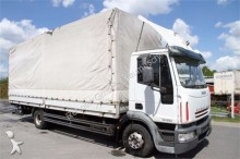 camión lonas deslizantes (PLFD) Iveco