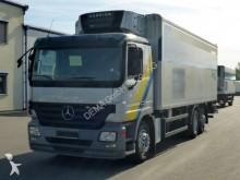camion Mercedes 2541 Actros* Retarder* Supra 850* LBW* TÜV*