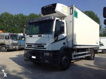 camion Iveco Eurocargo 190E28