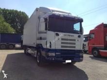 camion Scania R 94R310