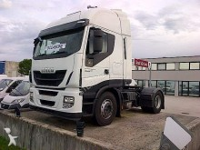 camion Iveco Stralis as440s46