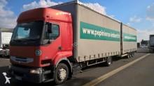 camion Renault Premium 420.19