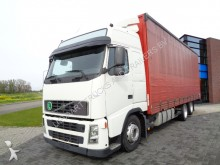camion Volvo FH13.400 6x2 Curtainside / Euro 5