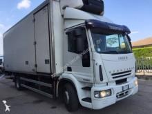camión Iveco Eurocargo 150E24