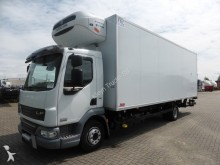 camion DAF LF 45.220 ATP