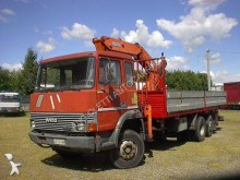 camion Fiat 145.17