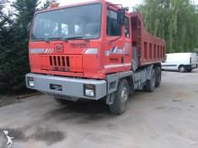 camion Astra BM 6430