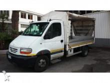 camion Renault Mascott 60.125