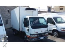 camion Mitsubishi Canter 35Q