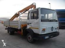 camión Renault Midliner S150