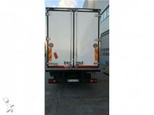 camión Renault Midlum 120.18 isotermico+frigo