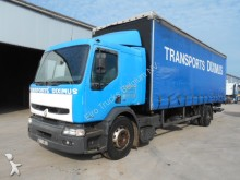 camion Renault Premium 340 (EX-FRANCE / PERFECT)
