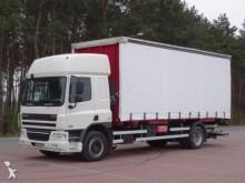 ciężarówka DAF CF 75.310