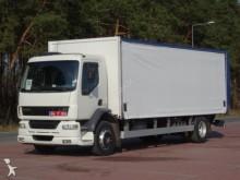 ciężarówka DAF LF 55.220 , MANUAL