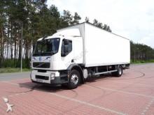ciężarówka Volvo FE 320