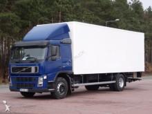 camion Volvo FM 9.260