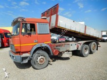 camion Iveco 190 36