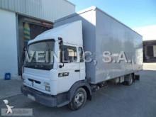 camión Renault Midliner MIDLINER S 210