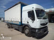 camión Renault Premium PREMIUM 410