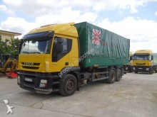 camion Iveco 260S42