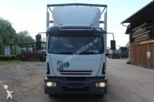 camion Iveco ML120E24