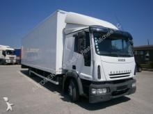camion Iveco 120 E 21