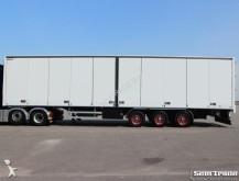 camión Burg