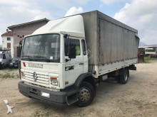 camión Renault Midliner MIDLINER 160 CTGN2