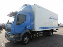camión DAF LF 55.220 THERMOKING TAILLIFT