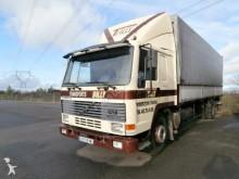 camion Volvo FL7 190