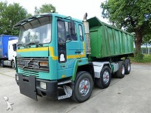 camion Volvo FS 10
