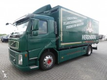 camion Volvo FM 11.330 EURO 5 ONLY 282TKM
