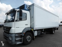 camion Mercedes Axor 1828 MANUAL AIRCO