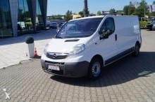 camión Opel VIVARO 2,0 CDTI