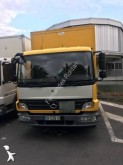 camion Mercedes Atego 916