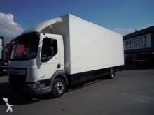 camion DAF LF 180 12 FA EURO 6