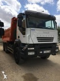 camion Iveco Stralis 360