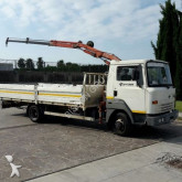 camion Nissan Eco T 100