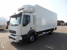 camion Volvo FL 240.12 AIRCO THERMOK.T600R