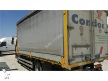 camion Renault Midlum 190.75 CENTINATO