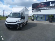 camion Iveco Daily 35C18