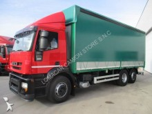 camion Iveco Stralis 260 S 36
