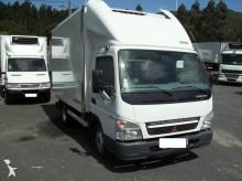camión Mitsubishi Fuso Canter 3C13