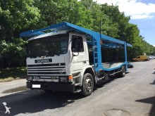 camion Scania M 93M210
