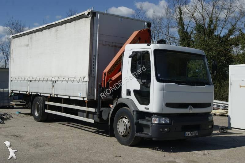 camion 4x4 392 annonces de camion 4x4 d 39 occasion en vente. Black Bedroom Furniture Sets. Home Design Ideas