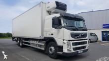 camion Volvo FM11 370