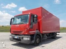 Iveco Eurocargo EUROCARGO ML 140E18 truck