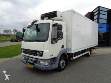camion DAF LF 45.160 / Manual / NL / Carrier Xarios 600 / E